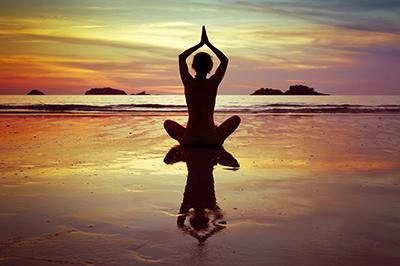 yoga kundLini laportadelloshen